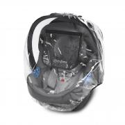 Cybex Regenschutz für Cybex Aton Serie