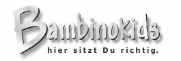 Bambinokids