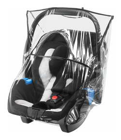 Recaro Raincover for Recaro and Storchenmühle infant carrier