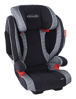 Storchenmühle Child Car Seat Solar in pirate (without Isofix), Special Offer