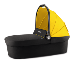Recaro Citylife Carrycot Sunshine (Special Offer)