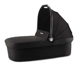 Recaro Citylife Carrycot Black (Special Offer)
