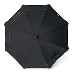 Concord parasol Sunshine midnight black