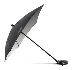 Recaro Sonnenschirm für Stroller, Buggy, Kinderwagen