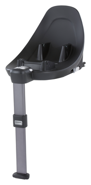 Cybex Base Aton M for Aton M and Sirona M2 i-Size