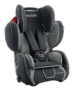 Storchenmühle Child Car Seat  Starlight SP Pro in Pirate, Special Offer