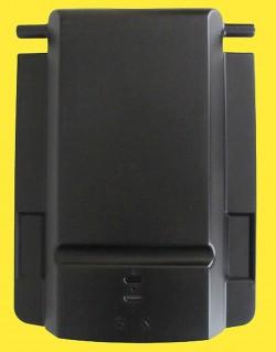 Ersatzteil Bodenplatte Kunststoff für Kindersitze Storchenmühle Starlight SP, - SP Pro, Recaro Young Sport, - Hero