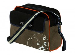 Storchenmühle Diaper Bag small