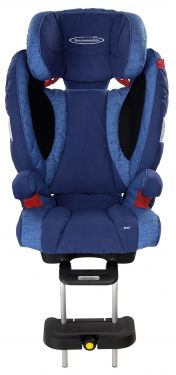 Footrest for Recaro and Storchenmühle Car Child Seats