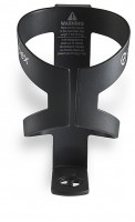 Cybex Cup holder for Buggy and Stroller