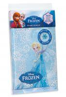 Giochi Preziosi 70874051 - Disney Frozen Diary with Light