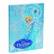 Giochi Preziosi 70874071 - Disney Frozen gift-set 3-part