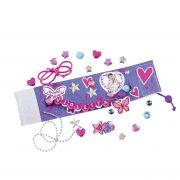 Giochi Preziosi 70713021 - Disney Violetta friendship bracelets