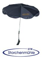Storchenmühle Sonnenschirm für Stroller