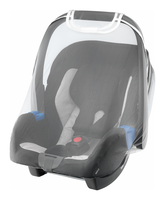 Recaro Mosquito Net for Recaro and Storchenmühle Infant Carriers