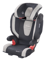 Recaro Monza Nova 2 in Graphite (without Isofix)