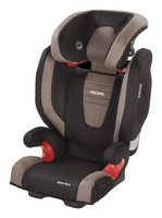 Recaro Monza Nova 2 in Mocca (without Isofix)