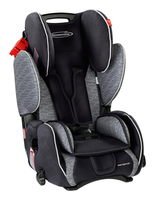 Storchenmühle Kindersitz Starlight SP in pirate, baugleich mit Recaro Young Sport, Sonderaktion