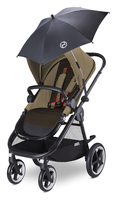 Cybex parasol for Cybex Priam, Cybex Mios and Cybex M-Line stroller series