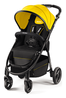 Recaro Citylife Sunshine (Special Offer)