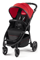 Recaro Citylife Ruby (Special Offer)