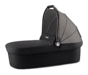 Recaro Citylife Carrycot Graphite (Special Offer)