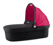 Recaro Citylife Carrycot Pink (Special Offer)