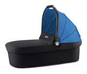 Recaro Citylife Carrycot Saphir (Special Offer)