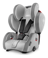 Recaro Young Sport Hero in shadow - Sonderaktion -