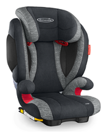 Storchenmühle Solar 2 Seatfix in pirate, Isofix