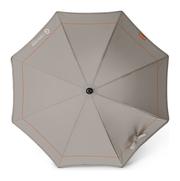 Concord parasol Sunshine cool beige