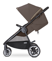 Cybex Agis M Air 4 view from the side