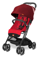 Goodbaby GB Buggy Qbit+ Dragon Red - red