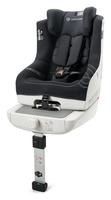 Concord Absorber XT Cosmic Black, Isofix