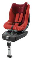 Concord Ultimax i-Size vorwärts gerichtet