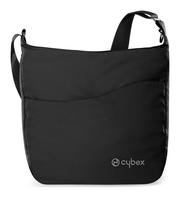 Cybex Diaper bag Black