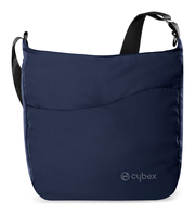 Cybex Diaper bag Blue
