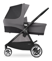 Cybex Agis M Air 3 with carrycot m