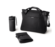 Recaro Diaper Bag, - Special Offer -