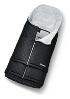 Recaro Vario Foot Muff for Buggys and Strollers - Special offer