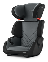 Recaro Milano Carbon Black, Special Offer