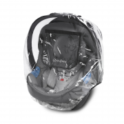 Cybex raincover for Aton and Cloud Series