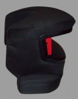 Ersatzteil Fangkörper mit Bezug für Recaro Monza Nova IS