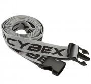 Cybex fixing belt