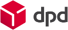 Shipping with dpd